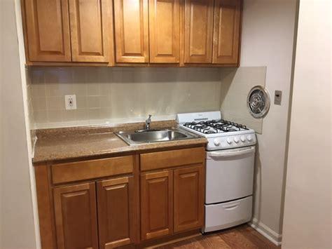 milton appartments milton ii apartments rahway nj apartment finder
