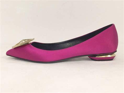fuschia flat shoes fuschia flat shoes 28 images fuschia flat shoes 28