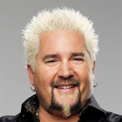 The Barefoot Contessa by Guy Fieri Food Network