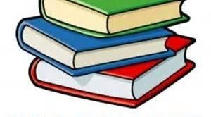 testi scolastici scontati libri di testo scontati ecco dove trovarli attualit 224