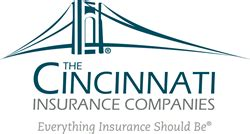 coastal insurance welcomes cincinnati insurance to ny s