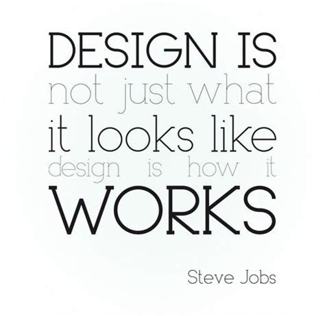 design form vs function 14 best design architecture quotes images on pinterest