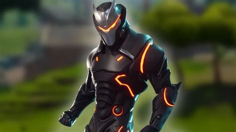 fortnite omega fortnite omega fully upgraded skin how to get omega