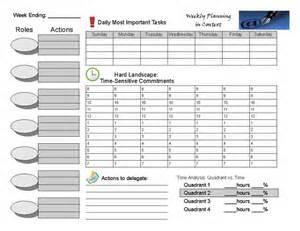 stephen covey calendar template stephen covey calendar template guide free
