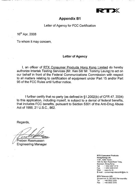 Gas Station Clerk Cover Letter by Coverletter75 1 Coverletter75 2 Cover Letter Exles Government Flooring Installer Cover Letter