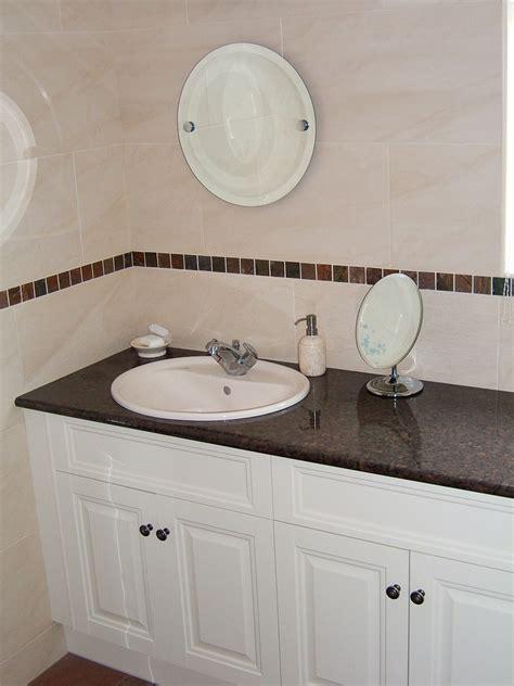87 made to measure bathroom mirror a premium quality aztec bathrooms 100 feedback plumber bathroom fitter