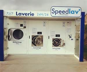Next Duvets Wash And Go Industrial Sized Washing Machines To Be