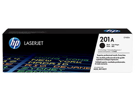 Promo Hp 201a Black Original Laserjet Toner Cartridge Cf400a hp 201a black laserjet toner cartridge cf400a hp