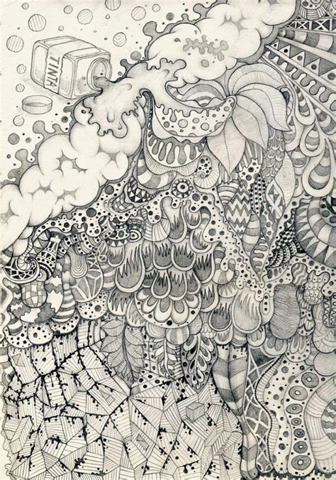 draw pattern in c tumblr pattern drawings image 830604 by arakan on favim com