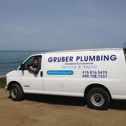 gruber plumbing 13 anmeldelser blikkenslagere 518