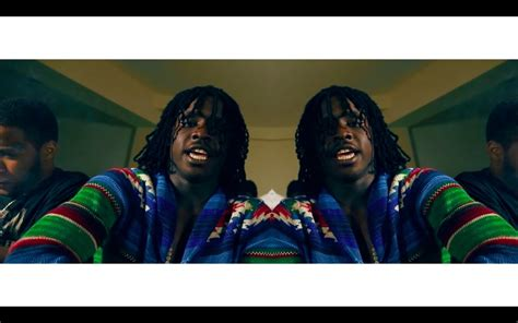 chief keef gucci gang free mp3 download chief keef gucci gang ft justo tadoe visual prod