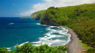 Flights From To Hawaii Cheap Flights To Hawaii 2017 Book Cheap Airfare Plane