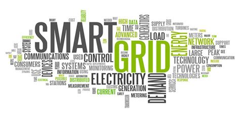 Smart Mba Registration By Uk Ministry Of Education by Canada S Ontario Seeks New Projects For Smart Grid Fund