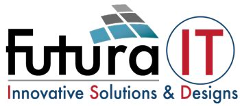 www futura it futura it consulting web design it consulting web