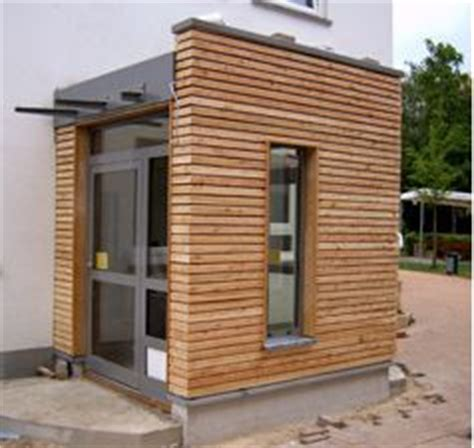 Veranda Holz by Windfang Holz Anbauten Porch Extensions