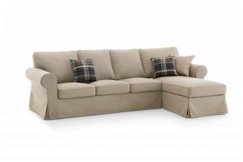 divani web vendita mobili divano sofa classico offerte