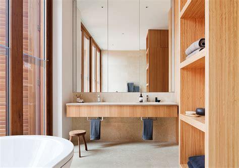 bathroom designing 50 inspiring bathroom design ideas