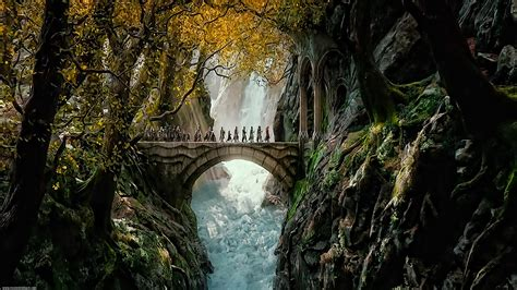 wallpapers abyss the hobbit 100 the hobbit the desolation of smaug hd wallpapers