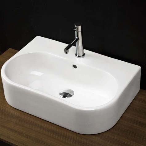 small ceramic kitchen sink small ceramic kitchen sink sinks outstanding small