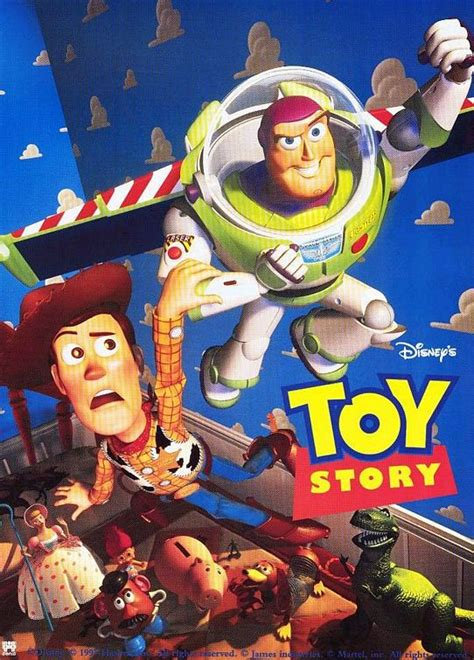 toy story quotes wiki film addicted 50 favorite movie quotes