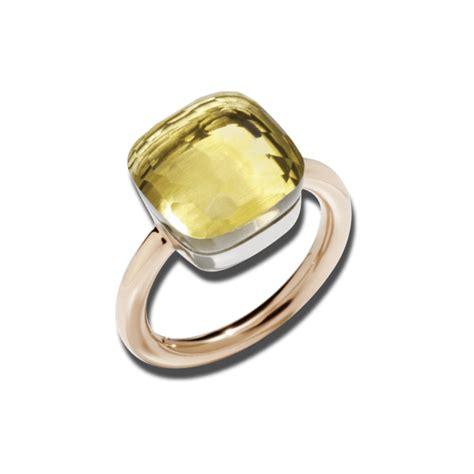 Supplier Maxi By Rins 1 pomellato nudo maxi zitronenquarz ring kaufen brogle