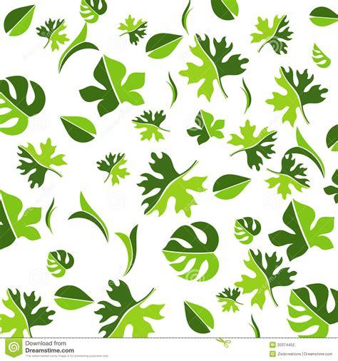 leaf pattern photography leaf pattern stock photography image 20374452