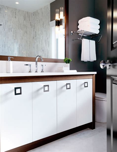 contemporary bathroom hardware bathroom towel rack ideas bathroom farmhouse with chalk board half bath