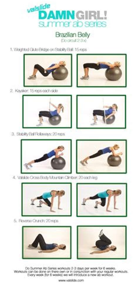 1000 images about absolute abs and arms on arms and abs ab workouts and arm workouts