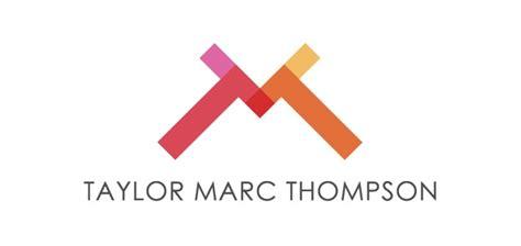 logos for personal branding resume templates