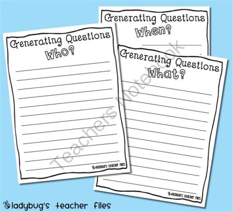 Soapstone Questions Pin By West On Efl Teaching Resources