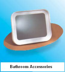 watertec bathroom fittings watertec malaysia sdn bhd bathroom accessories