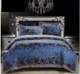 Western Duvet Covers King 25 Best Ideas About Royal Blue Bedding On Pinterest