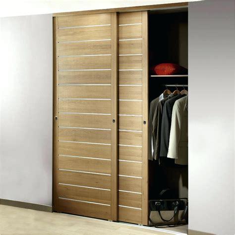 Porte De Placard Sur Mesure Pas Cher 5226 by Dressing Sur Mesure Ikea Luxe Porte Pliante Sur Mesure