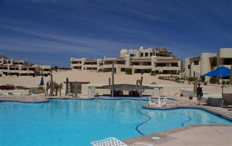 cabo san lucas houses for sale cabo san lucas real estate los cabos real estate homes villas condos and lots