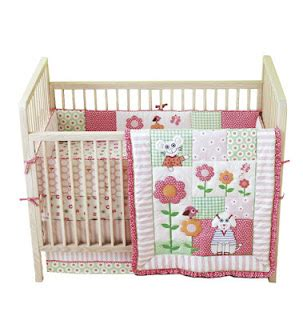 Baby Bedding Sets Offers The Challenge Special Offer From Avon 70 Savings