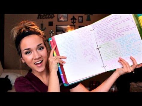 nursing school test how i study in nursing school test taking
