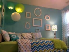 Furniture Upholstery Atlanta Cute Tween Bedroom Makeover