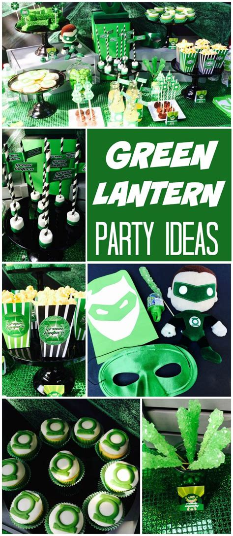 25 best ideas about green lanterns on green lantern comics green lantern blackest