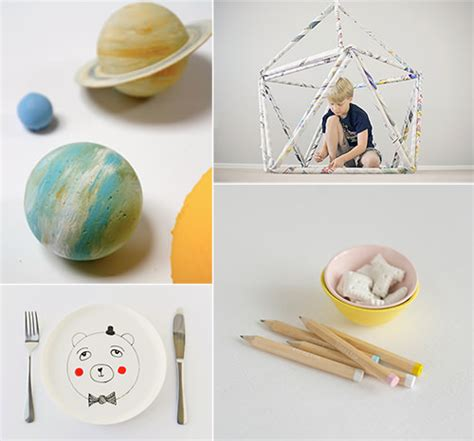 diy kid crafts simple diy crafts for handmade