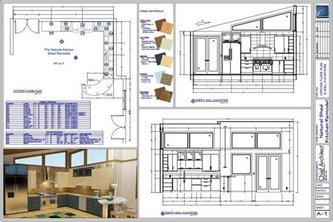 residential ink home design drafting the top 7 autocad alternatives capterra blog