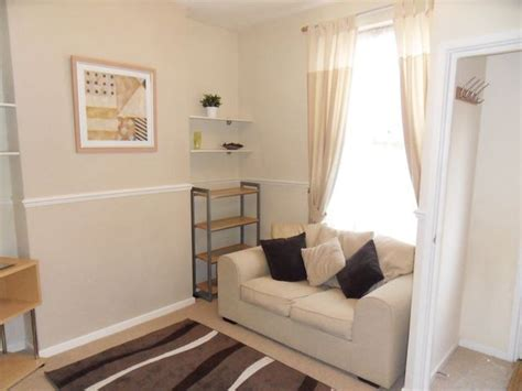 one bedroom flat in luton for rent 1 bedroom flat to rent in guildford street luton lu1