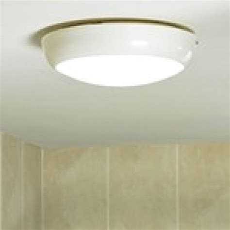 enclosed bathroom light akw 2d bathroom light