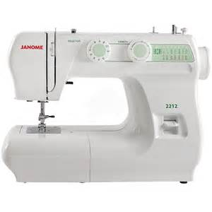 the 4 best sewing machines for beginners