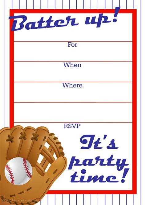 invitation templates birthday best birthday party invitation card