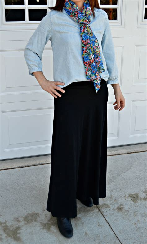 what i wore inspiring fashion the resourceful