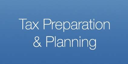 Can Mba Prep Be Written On Taxes by Ta Florida Tax Preparation And Planning Poston
