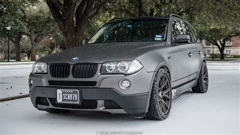 bmw ecu tuning 187 bmw x3 ecu flash via obdii by vr tuned