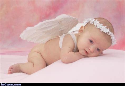 videos imagenes de bebes angel baby iscute com