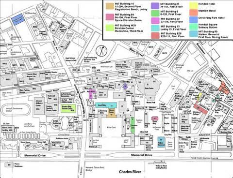 Boston Public Parking Map by Spacevision2004 Logistics
