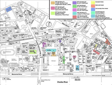 mit map spacevision2004 logistics